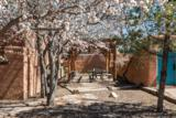655 Galisteo - Photo 19