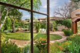 414 Camino Delora - Photo 37