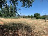 County B62 Sagrada Family Lane - Photo 9