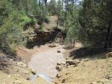 208 La Cueva Rd - Photo 37