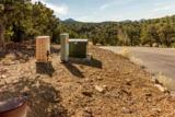 2755 South Point Lot 33 - Photo 4