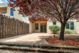 3142 La Paz Lane - Photo 25