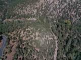 2671 Caminito Nevado - Photo 27