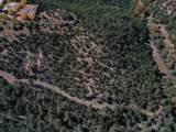 2671 Caminito Nevado - Photo 28
