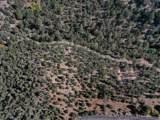 2671 Caminito Nevado - Photo 32