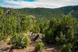 7545 Old Santa Fe Trail - Photo 13