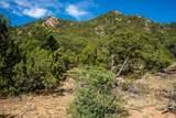 7545 Old Santa Fe Trail - Photo 15