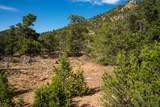 7545 Old Santa Fe Trail - Photo 24