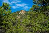 7545 Old Santa Fe Trail - Photo 29