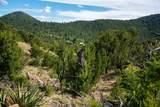 7545 Old Santa Fe Trail - Photo 3