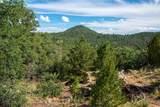 7545 Old Santa Fe Trail - Photo 7