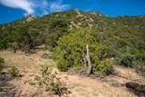 7545 Old Santa Fe Trail - Photo 9