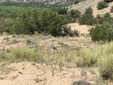 7 A2 Us Hwy 285 - Photo 2