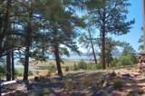 1 Elk Lane - Photo 7