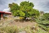 3021 Siringo Rondo South - Photo 23