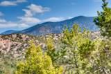 14 Rancho Lobo - Photo 16