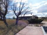0 Hwy 285 Tres Piedras - Photo 12