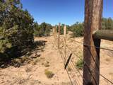 35 Blue Canyon - Photo 2