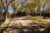 168 Tesuque Village Road - Photo 2