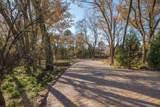 168 Tesuque Village Road - Photo 46