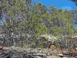 14 Flora Vista - Photo 27