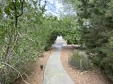 227 San Marcos Loop - Photo 23