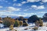 35A Camino De Los Montoyas - Photo 2