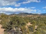20 Cerro De Palomas - Photo 1
