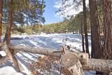 0 Elk Trail - Photo 20