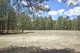 0 Elk Trail - Photo 21