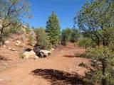 98 Valencia Ranch Rd - Photo 10
