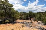 7254 Old Santa Fe Trail - Photo 10