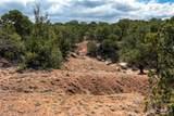 7254 Old Santa Fe Trail - Photo 6
