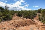 7254 Old Santa Fe Trail - Photo 7