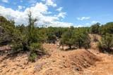 7254 Old Santa Fe Trail - Photo 8