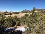 0 Old Santa Fe Trail - Photo 3