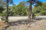 47 Silver Feather Trail Lot 6 - Photo 15