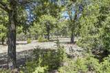 47 Silver Feather Trail Lot 6 - Photo 22