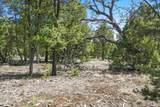 47 Silver Feather Trail Lot 6 - Photo 24