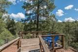 208 Apache Ridge - Photo 27
