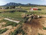 62 Moonbeam Ranch - Photo 1