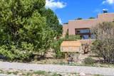 12 Pueblo De Cielo - Photo 35