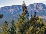 Lot 3 Santa Fe Mountain Ranch - Photo 20