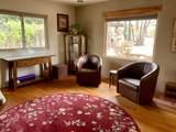705 Middle San Pedro - Photo 3