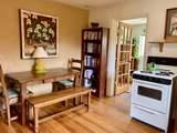 705 Middle San Pedro - Photo 6