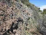0 Chaquaco Road - Photo 15