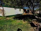 21 B County Road 119 N - Photo 5