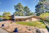 3553 Pueblo Drive - Photo 20
