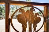 19 Wild Wings Circle - Photo 4