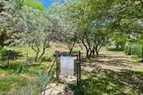 3600 Cerrillos Rd - Photo 19